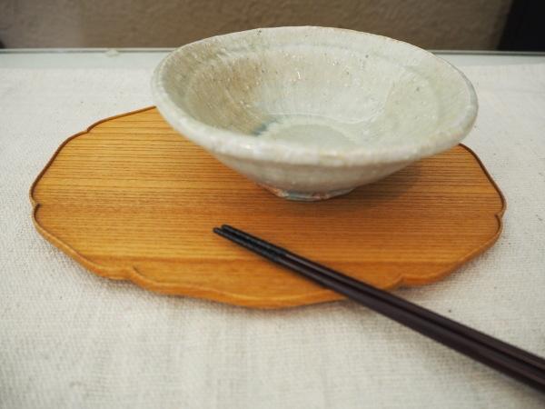 木のお皿 studio fujino_b0132442_15590480.jpg