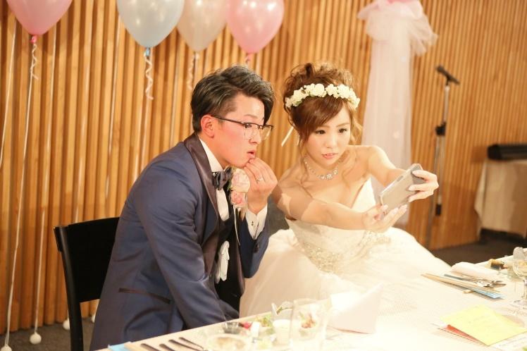 ウェディングフォト!J&E~withここちゃん_e0120789_23132397.jpg