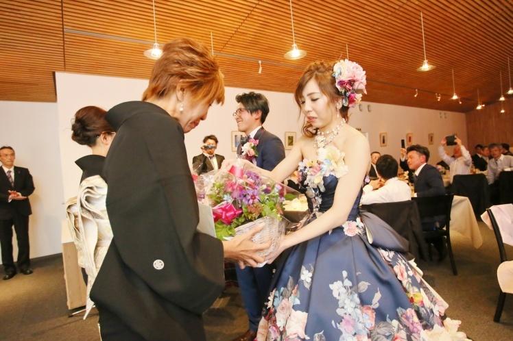 ウェディングフォト!J&E~withここちゃん_e0120789_23141415.jpg