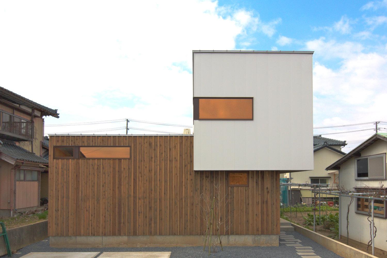 オープンハウス 金沢町の家_b0349892_09223879.jpg