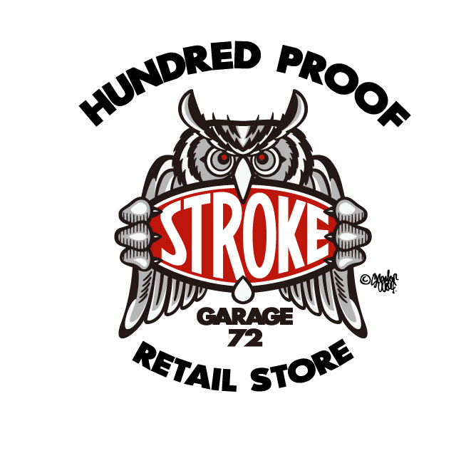 STROKE x TAS  NEW ITEMS!!!!!_d0101000_17301098.png