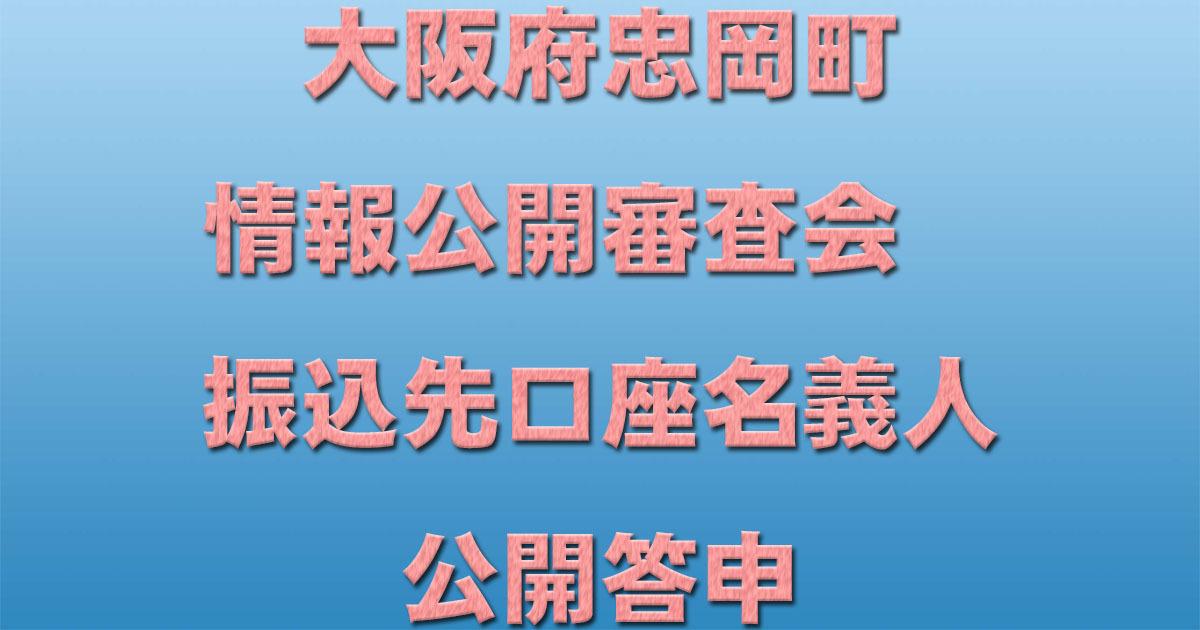 d0011701_10485410.jpg