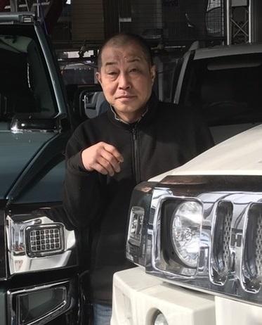 4月11日(火)TOMMY BASE ともみブログ☆レクサス ランクル カスタムも受付てます!!_b0127002_21593326.jpg