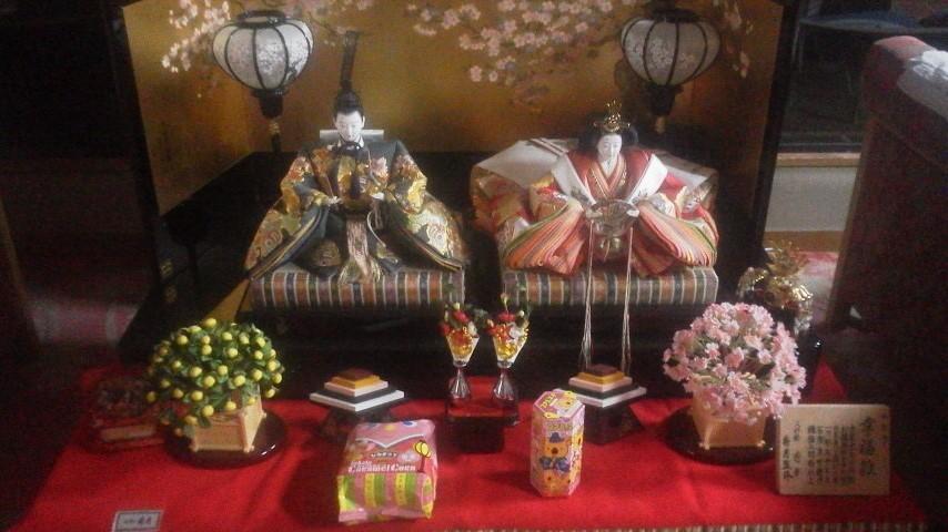 山梨県は 4月3日が  ひな祭りです_f0325525_21015147.jpg