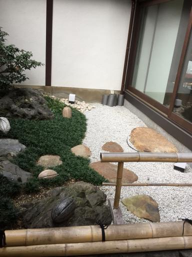 ベルアメール京都別邸_c0223630_13012753.jpg