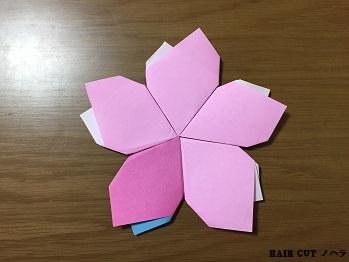 お花見 ~兼六園~_e0145332_20185874.jpg