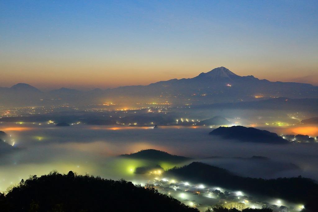 母塚山_a0294534_19510026.jpg