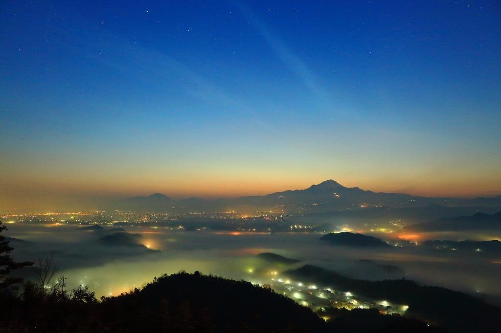 母塚山_a0294534_19514481.jpg