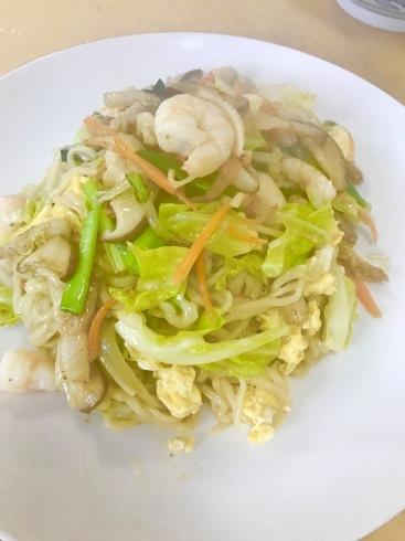 油淋鶏、花巻、春餅レッスン_a0175348_14364673.jpg
