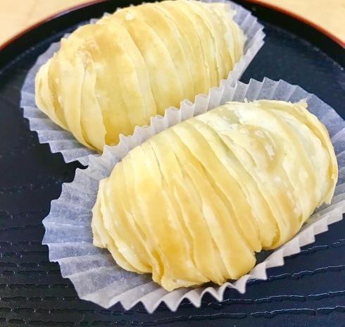 油淋鶏、花巻、春餅レッスン_a0175348_14401382.jpg