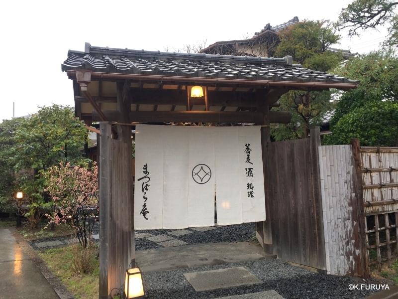 ☂ 雨の鎌倉散策 ☂  最終回 長谷寺_a0092659_22490679.jpg