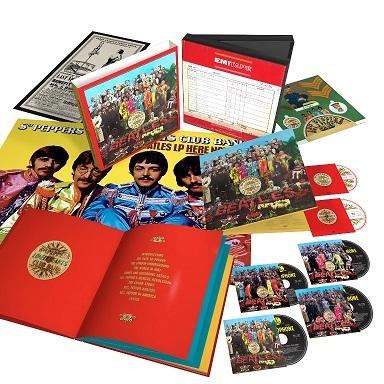 2枚組CDを買うかな?_c0023278_19574931.jpg