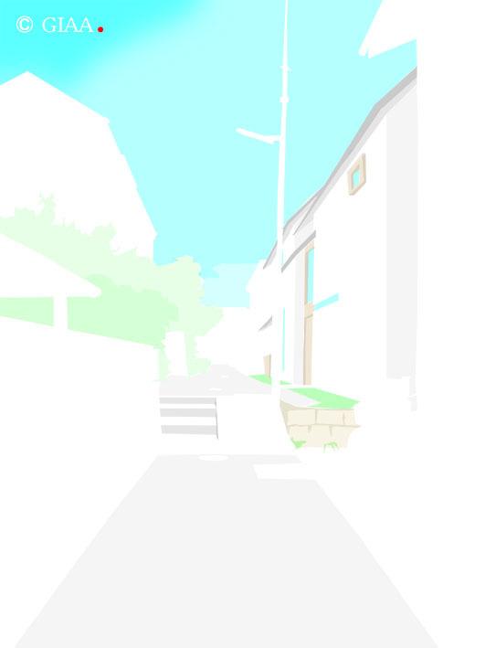 芦屋市の住宅プロジェクト_a0212380_09370360.jpg