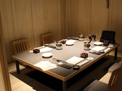 会津若松市の福西本店炭蔵(すみぐら)さんへ行ってきました♪_d0250986_14390607.jpg