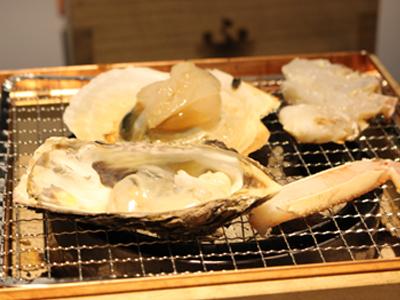 会津若松市の福西本店炭蔵(すみぐら)さんへ行ってきました♪_d0250986_14394638.jpg