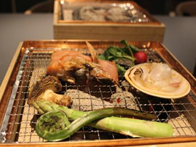 会津若松市の福西本店炭蔵(すみぐら)さんへ行ってきました♪_d0250986_14394702.jpg
