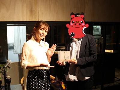 会津若松市の福西本店炭蔵(すみぐら)さんへ行ってきました♪_d0250986_14400000.jpg