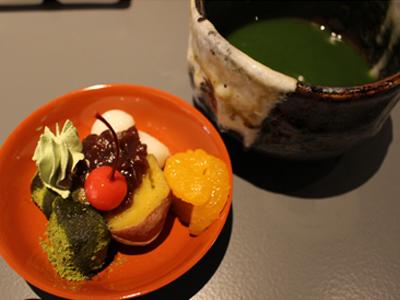 会津若松市の福西本店炭蔵(すみぐら)さんへ行ってきました♪_d0250986_14400240.jpg