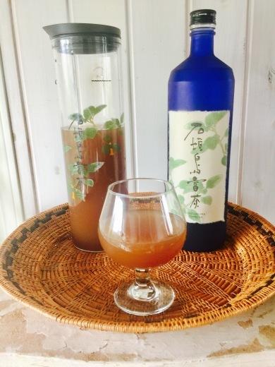 石垣島富茶の故郷を訪ねました!_f0215324_01313056.jpg