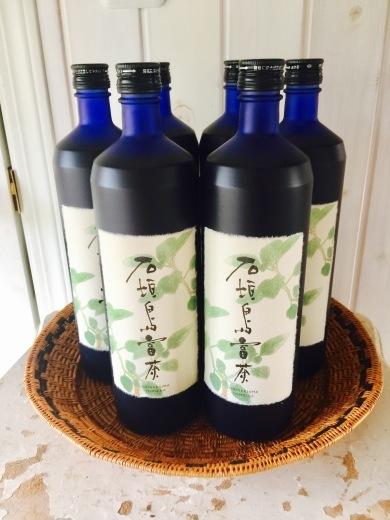 石垣島富茶の故郷を訪ねました!_f0215324_01332112.jpg