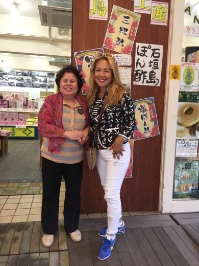石垣島富茶の故郷を訪ねました!_f0215324_01353287.jpg