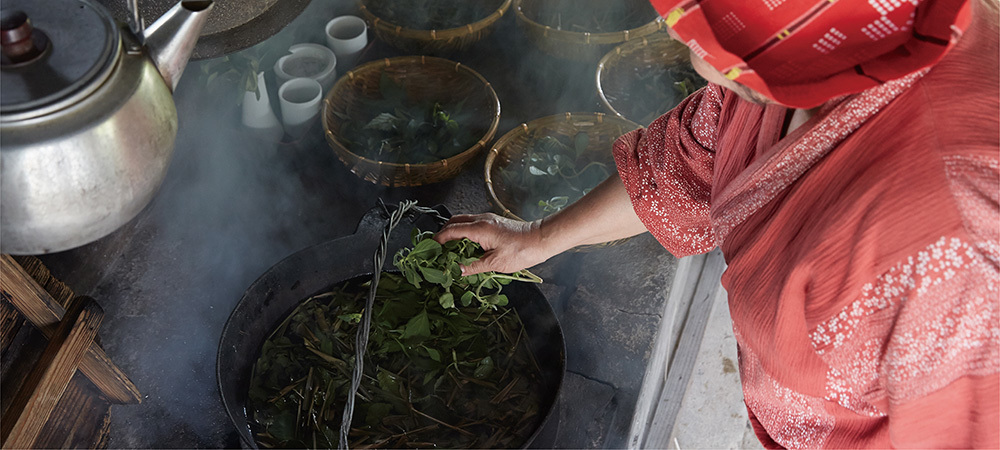 石垣島富茶の故郷を訪ねました!_f0215324_01380630.jpg
