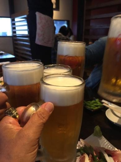石垣島富茶の故郷を訪ねました!_f0215324_01470806.jpg
