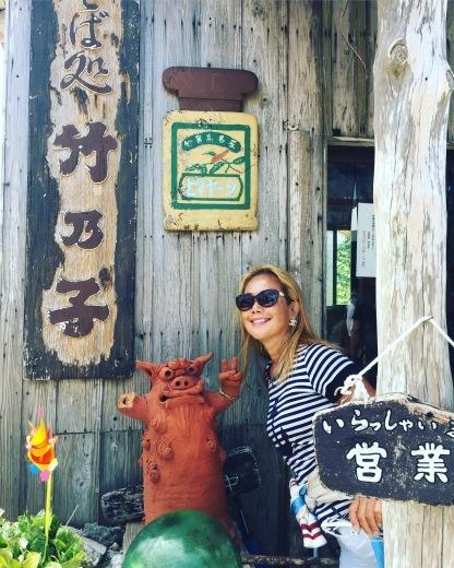 石垣島富茶の故郷を訪ねました!_f0215324_01482121.jpg