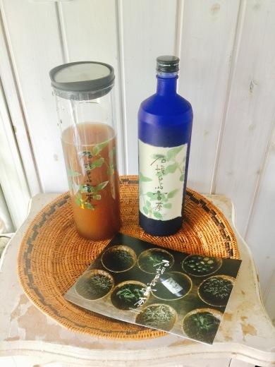 石垣島富茶の故郷を訪ねました!_f0215324_02130619.jpg