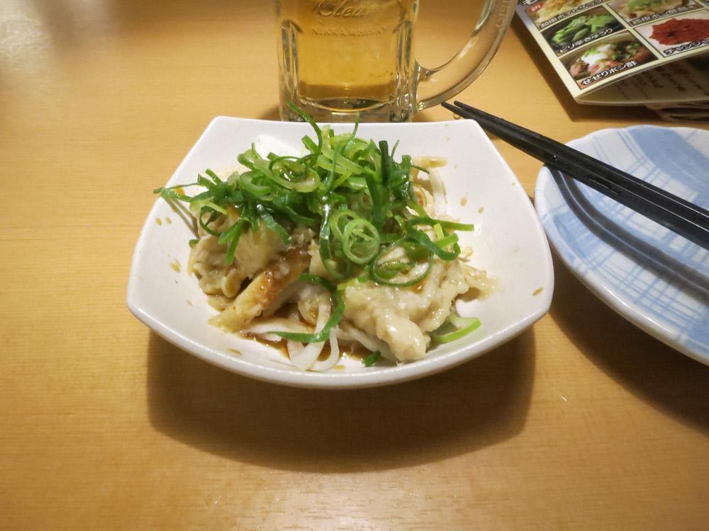 2017年春、京都、番外編_e0367330_21515232.jpg