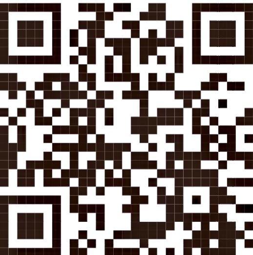 f0374162_17243621.jpg