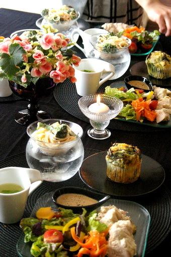 4月料理教室レポート1_d0327373_13490540.jpg