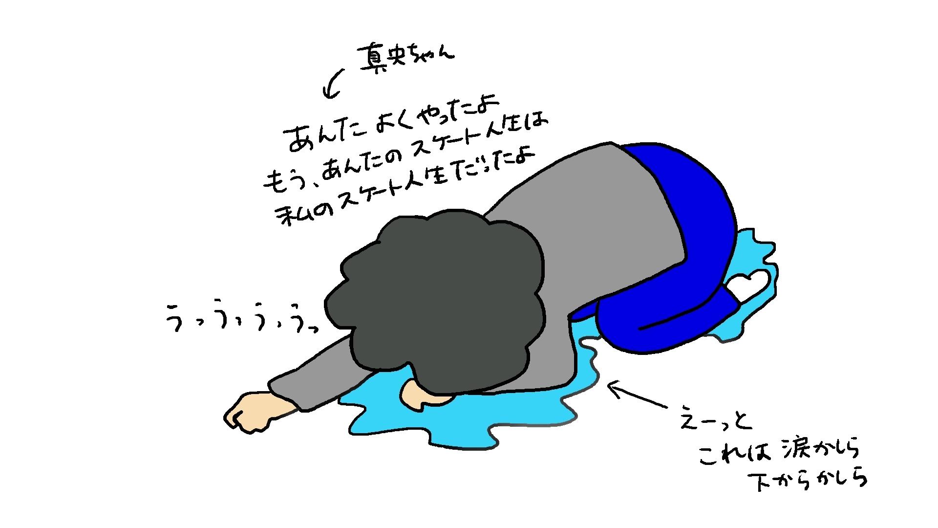 引退会見_d0129083_21321639.jpg