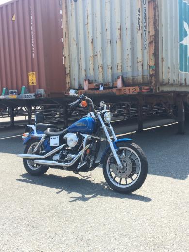 バイク磨いてますか〜?_a0110720_12593473.jpg