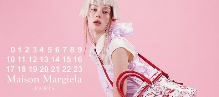 Maison Margiela SS17 新作入荷_e0275122_19272374.jpg