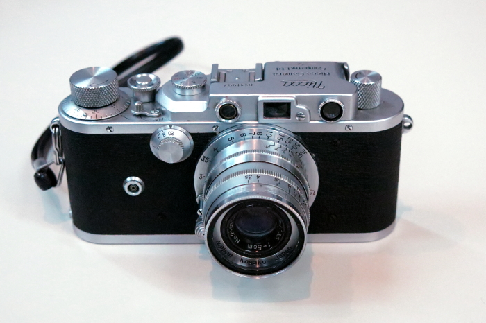 第390会手作りカメラクラブの例会報告・・・白髭。_d0138130_15164161.jpg