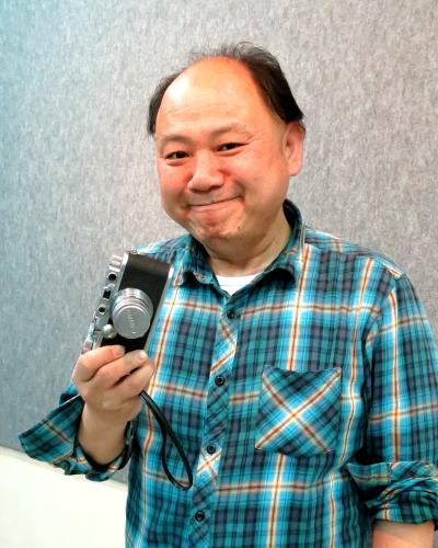 第390会手作りカメラクラブの例会報告・・・白髭。_d0138130_1516588.jpg