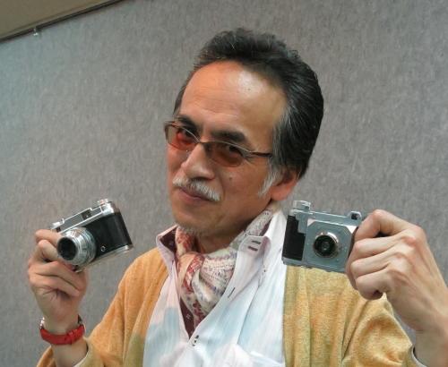 第390会手作りカメラクラブの例会報告・・・白髭。_d0138130_1517289.jpg