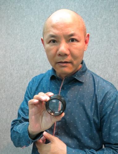 第390会手作りカメラクラブの例会報告・・・白髭。_d0138130_15184739.jpg