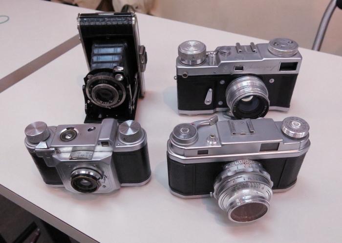 第390会手作りカメラクラブの例会報告・・・白髭。_d0138130_1518936.jpg