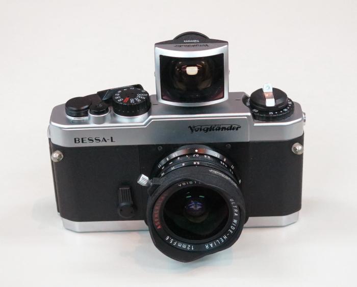 第390会手作りカメラクラブの例会報告・・・白髭。_d0138130_15204356.jpg