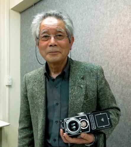 第390会手作りカメラクラブの例会報告・・・白髭。_d0138130_1523386.jpg