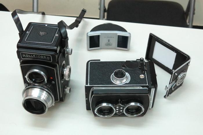 第390会手作りカメラクラブの例会報告・・・白髭。_d0138130_15241072.jpg