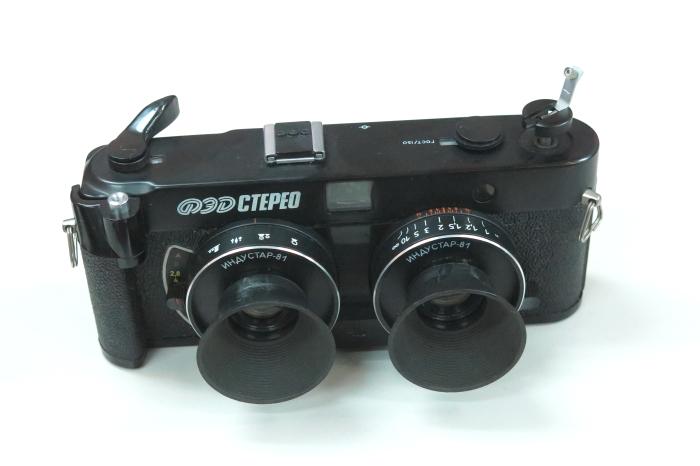 第390会手作りカメラクラブの例会報告・・・白髭。_d0138130_15252434.jpg