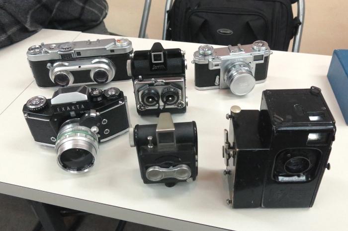 第390会手作りカメラクラブの例会報告・・・白髭。_d0138130_15264527.jpg