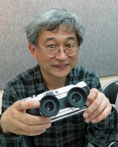 第390会手作りカメラクラブの例会報告・・・白髭。_d0138130_1526923.jpg