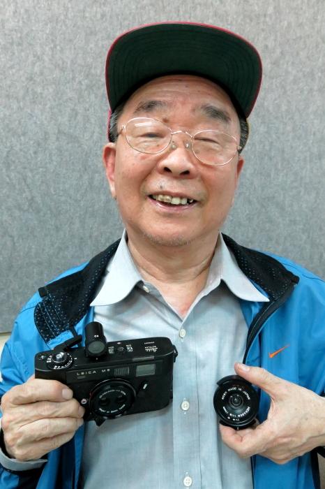 第390会手作りカメラクラブの例会報告・・・白髭。_d0138130_15271910.jpg