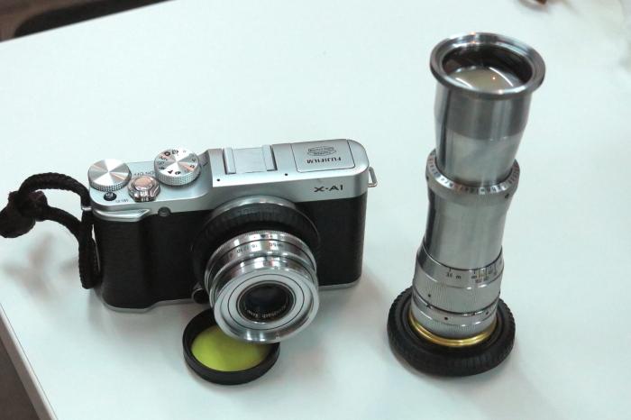 第390会手作りカメラクラブの例会報告・・・白髭。_d0138130_15285732.jpg