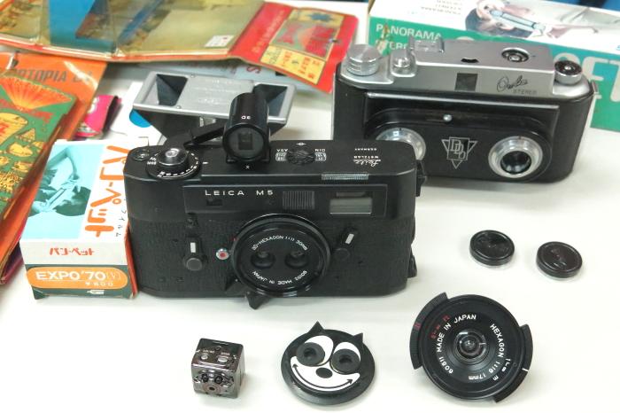 第390会手作りカメラクラブの例会報告・・・白髭。_d0138130_15352270.jpg