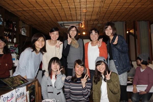 2016年奨学生忘年会_f0238639_12101082.jpg